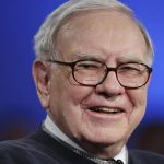 Voren Bafet, najuspješniji investitor 20 vijeka