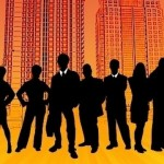 Kriza evra utiče i na tržište rada