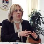 Željka Cvijanović sutra sa novoimenovanim ambasadorima BiH