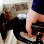 Početkom naredne sedmice poskupljenje benzina u Hrvatskoj?
