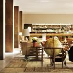 Hotel Square nine na Forbsovoj listi najboljih