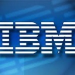 IBM razvija četiri puta brže internet konekcije