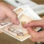 Sindikalci traže povećanje plata radnicima