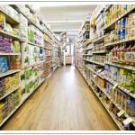 U Hrvatskoj od danas nova pravila za javnu nabavku