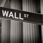 Wall Street: Rekord Dow Jonesa dvanaesti dan zaredom