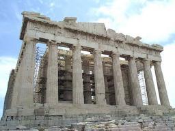 Vlada Grčke odobrila nove mjere štednje