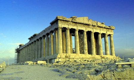 Novi štrajkovi i protesti u Grčkoj najavljeni za danas