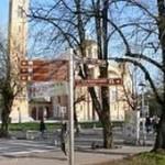 Slaba iskorištenost smještajnih kapaciteta u Banjaluci