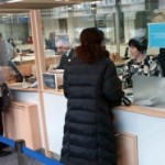 Moguć rast rata kredita i u evrima