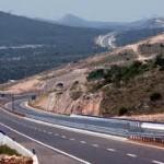 Gradnja autoputa Bar – Boljari počinje u februaru