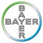 Pale akcije Bayera
