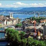 Kongresni centri u Beču rezervisani sve do 2030. godine!