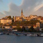 U Beogradu najviše turista iz regiona, Rusije,Turske i EU