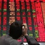 Oprezno trgovanje na azijskim berzama