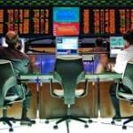 Radna grupa priprema novi Zakon o fondovima RS