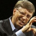 10 pravila za uspjeh Billa Gatesa