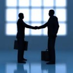 Jačati regionalne veze u oblasti ekonomije i biznisa
