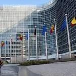 Brisel kritikuje smanjenje rejtinga devet članica evrozone