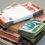 Isplaćeno milijardu dinara za manje od dvije nedjelje