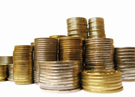 Dinar slabi i sutra 0,1 odsto, kurs 122,6321