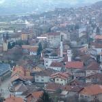 U Doboju postavljanje turističkih putokaza