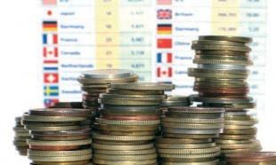 Javni dug Srbije pada velikom brzinom