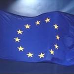 Unija između federalizma i očekivanja građana