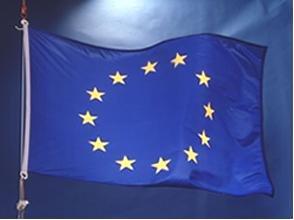 Budžet EU u posljednji čas