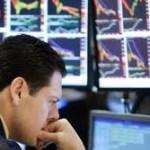 Američki podaci ublažili pad na evropskim berzama