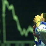 Strah od recesije spustio evropske berze