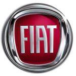 Fijat pokreće prodaju automobila preko interneta