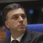 Vujanović govorio o borbi protiv siromaštva i gladi