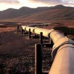 Japan i Gasprom dogovaraju gasovod