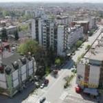 Kragulj: Razvoj bazirati na novoj privrednoj strukturi