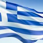 Grčka nudi plan za otpis duga