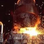 Porasla fabrička proizvodnja u SAD treći mjesec zaredom