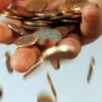Savić: Srbija ima najveću stopu inflacije u Evropi