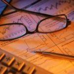 Ulaganja u informacioni sektor rastu za šest odsto