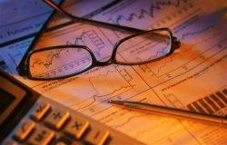investicije planiranje