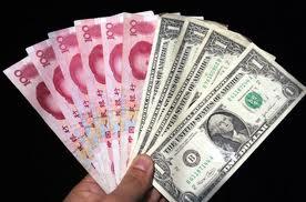Abe traži povećanje minimalnih zarada u Japanu