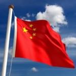 U Kini sve skuplje nekretnine