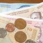Na račun javnih prihoda RS uplaćeno 826,78 miliona KM