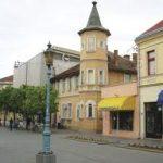 Kozarska Dubica: Finalizacija zakonskih rješanja u oblasti lokalne samouprave