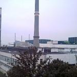 Uključen šesti reaktor nuklearke Kozloduj