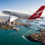Australijske avio kompanije ne planiraju takse na gojaznost