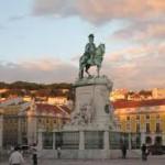 Predsjedniku Portugala malo 10.000€
