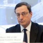 Mario Dragi razočarao tržišta