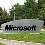 Microsoft sprema i manji Surface tablet?