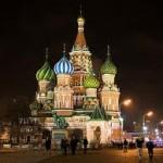 Felner: Ruska privreda dobra uprkos sankcijama