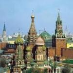 Moskva planira modernizaciju industrije odbrane